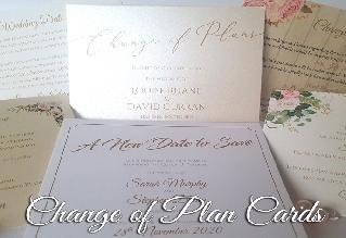 U Design Cards