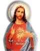 Image of Sacred Heart 946