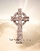 Image of Celtic Cross 950