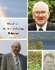 Memoriam Cards Irish Rainbow