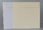 Wedding Stationery Ivory Envelopes 165x165