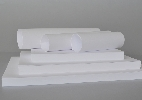 Wedding Stationery 4x5 White Paper