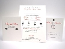 Wedding Stationery Timeline (548)