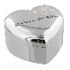 Wedding Stationery MOB-Trinket Box