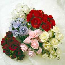 Image of Flowers