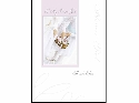 Image of Greeting Cards Bridal