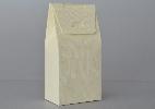 Image of Ivory Tuxedo Box