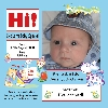 Baby Cards Boy - Magazine Cover Design