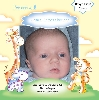 Baby Cards Boy - First Story Book
