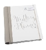 Wedding Stationery Wedding Planner